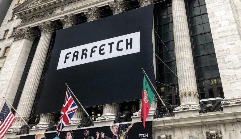 farfetch-promo-code