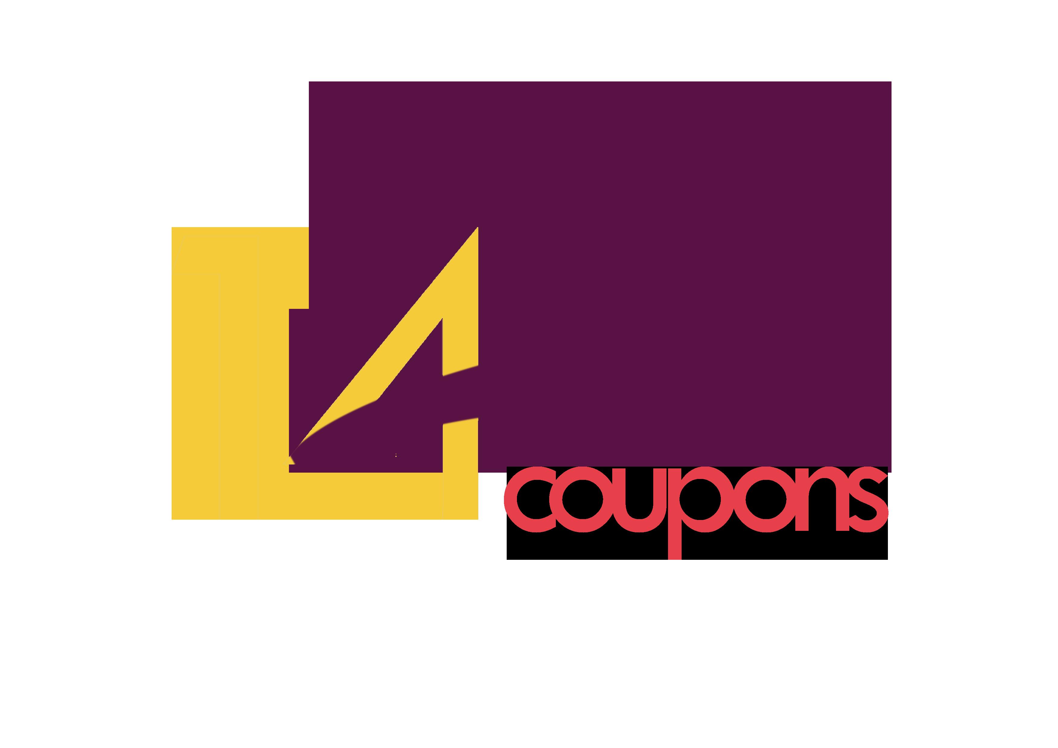 14Coupons.com