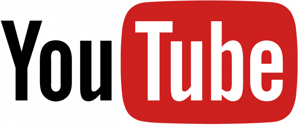 youtube-coupon-code