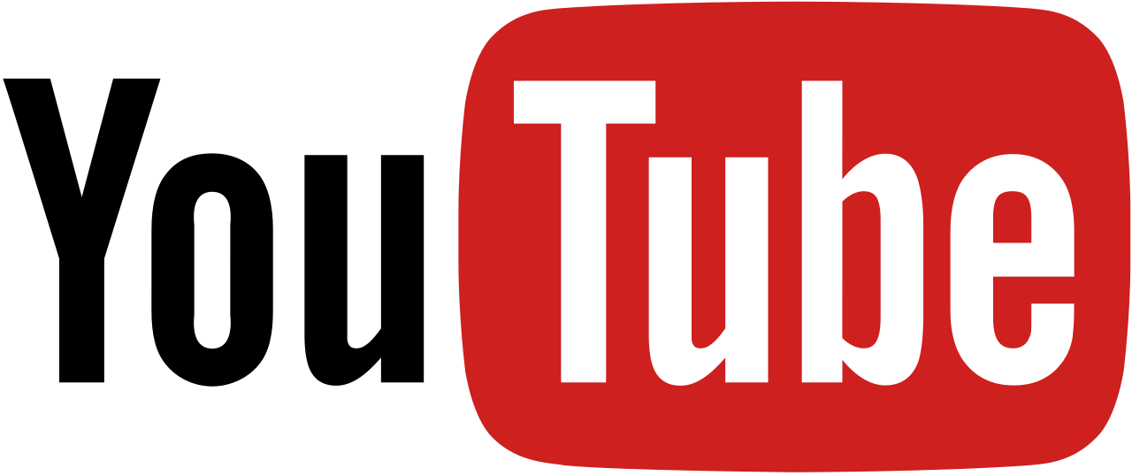 15% Off Purchase Youtube Tv Free Trial with YouTube Coupon Code