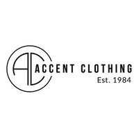 5% Off SiteWide + Free Shipping