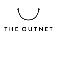 Get 15% off your first order with this THE OUTNET promo code