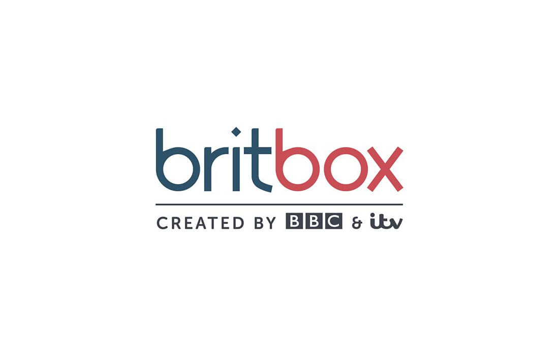 BritBox - 90 day free trial for Samsung TV owners