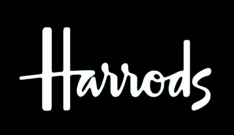 harrods-promotional-codes