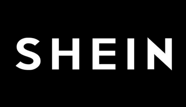 shein-coupon-code