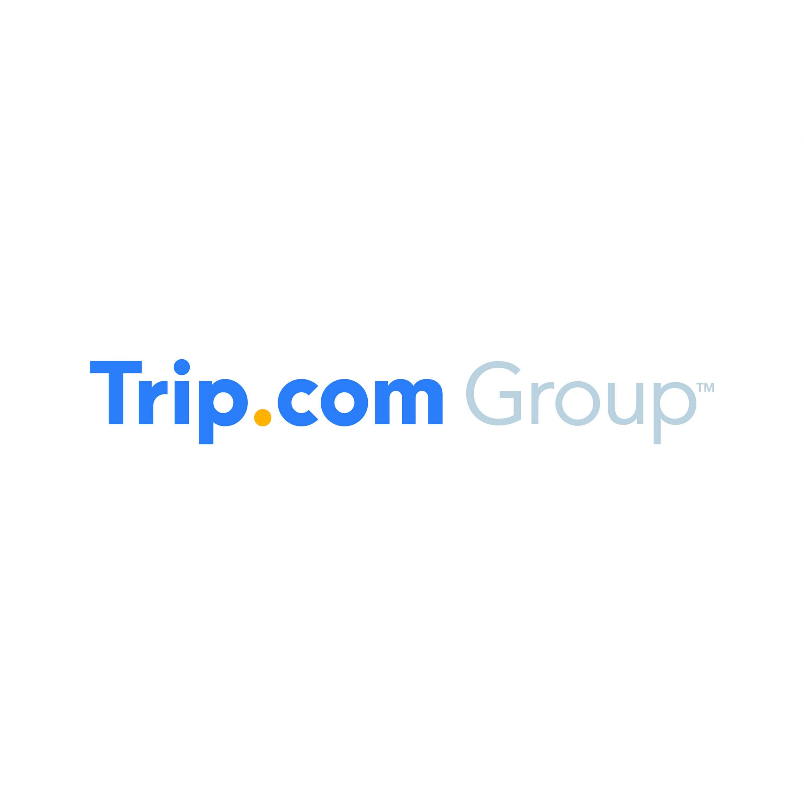 8% Off Your First Hotel Booking