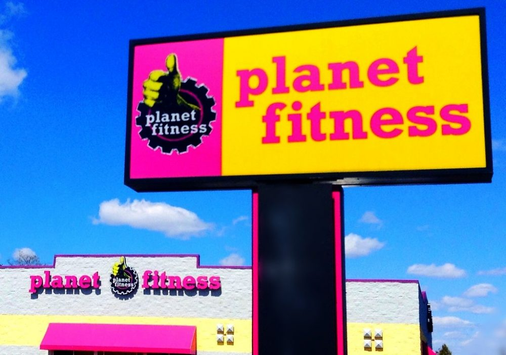 planet-fitness-promo