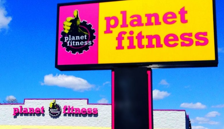 planet-fitness-promo