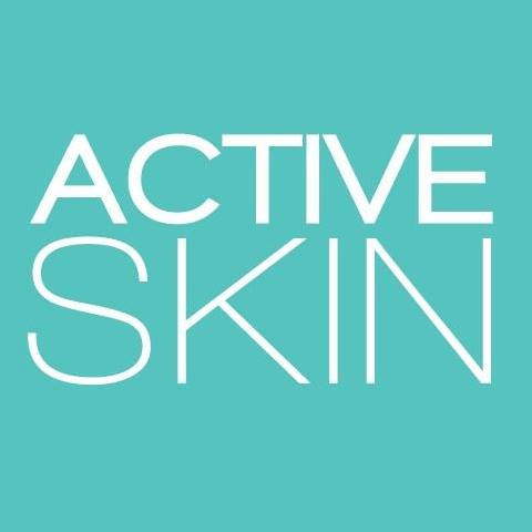 Enjoy a free skincare kit on orders of more than AU$120 with the Activeskin promo code