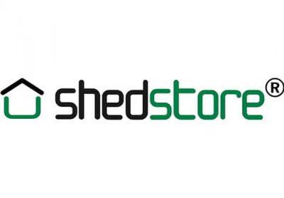shedstore-discount