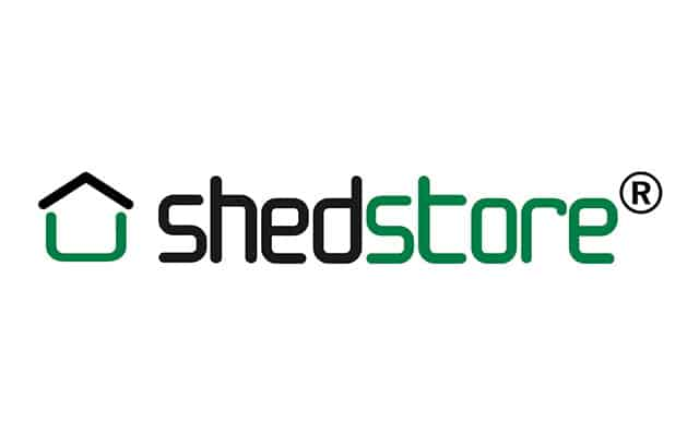 shedstore-discount