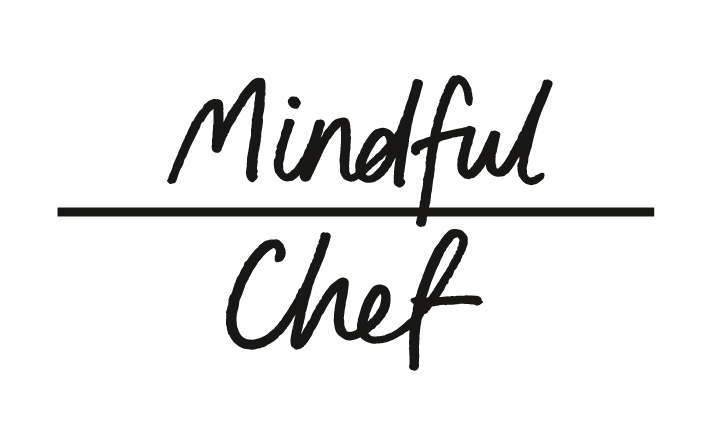 Get £10 Off Your First And Second Boxes On Mindful Chef