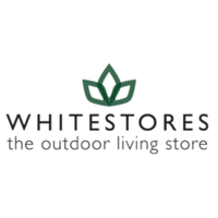 £30 Off Selected BBQ Grill Orders at White Stores - Spring Sale