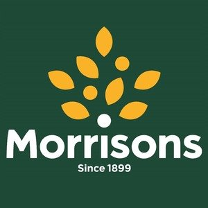 Morrisons Grocery Get 20% Off Food Box Orders at Morrisons