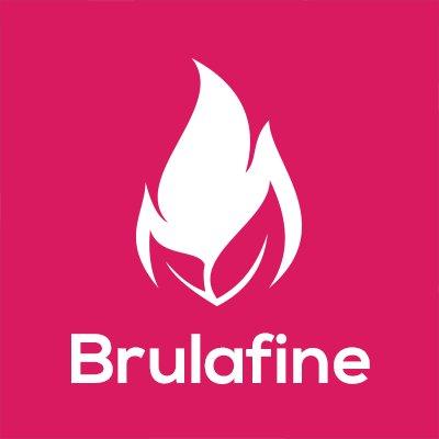 15% de Remise Avec ce Code Promo Brulafine Exclusif