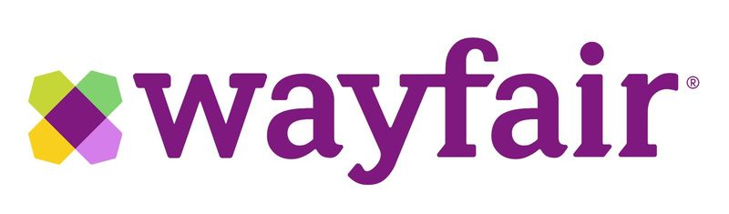 $25 Off $200+ First Wayfair Professional Purchase