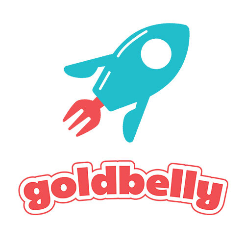 Sitewide 20% off at Goldbelly