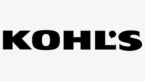 15% Off with Koh'ls Coupon Code